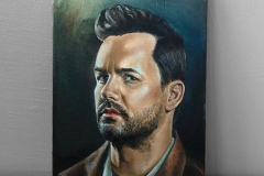 Pavel-Painting-5.20.20