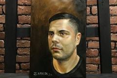 Pavel-Painting-6.15.20