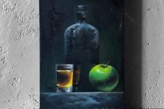 Pavel-Painting-6.29.20