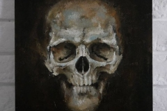 Pavel-Painting-7.15.21
