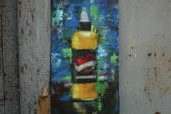 Pavel-Painting-7.30.21-1
