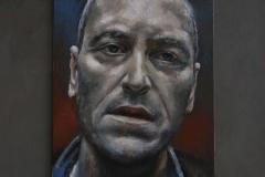 Pavel-Painting-8.11.21