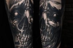 Pavel-Skull-1-4.15.21