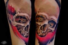 Pavel-Skull-10.19.19