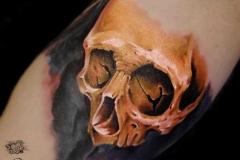 Pavel-Skull-10.25.19