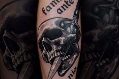 Pavel-Skull-10.27.20