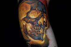 Pavel-Skull-2-4.15.21