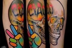 Pavel-Skull-6.26.20