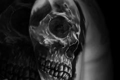 Pavel-Skull-6.28.20
