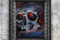 Pavel-Skull-Painting-6.20.19