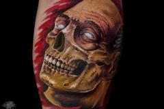 Pavel-Skull-Pic-7.25.19