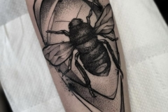 Raya-Bee-4.15.21