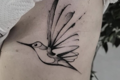 Raya-Bird-11.10.20-1