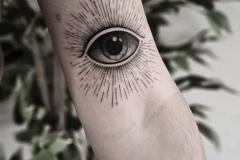 Raya-Eye-11.6.20-2