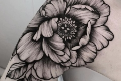 Raya-Flower-1.25.21-2