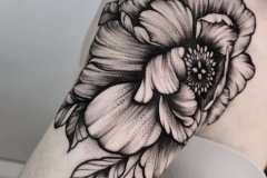 Raya-Flower-1.25.21-3