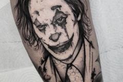 Raya-Joker-2.1.21