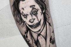 Raya-Joker-9.12.20
