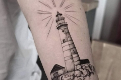 Raya-Lighthouse-9.23.20