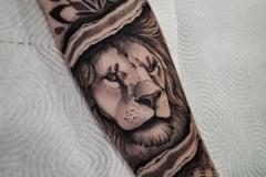 Raya-Lion-12.30.20