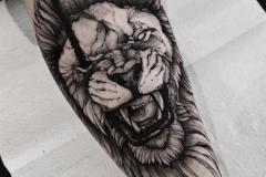 Raya-Lion-3.10.21