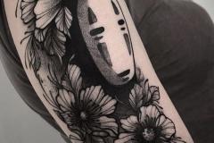 Raya-Mask-5.25.21