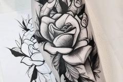 Raya-Rose-9.21.20