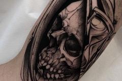 Raya-Skull-3.30.21
