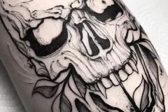 Raya-Skull-8.4.20-3