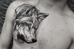 Raya-Wolf-1-4.15.21
