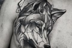 Raya-Wolf-2-4.15.21