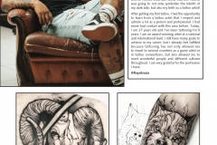 T4W119-Raya-Page-1