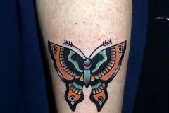 Ricardo-Butterfly-5.25.21