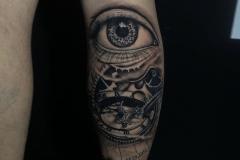 Ricardo-Eye-5.6.21
