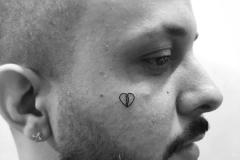 Ricardo-Heart-5.22.21