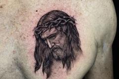 Ricardo-Jesus-8.16.21