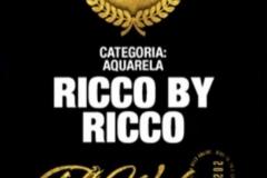 Ricco-Award-2.16.21-3