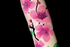Ricco-Flowers-3.29.21