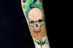 Ricco-Skull-2.1.21