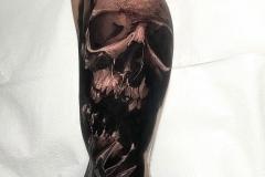 Schrail-Skull-3.10.21