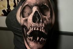 Schrail-Skull-3.29.21