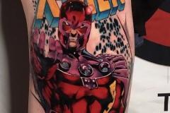 Sergio-X-Men-4.15.21